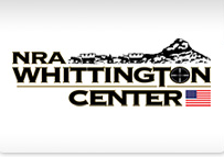 logo_WhittingtonCenter